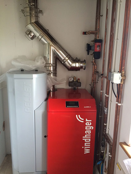 Boiler-Room-image.jpg