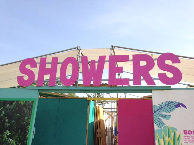 Glasto_Showers5.JPG