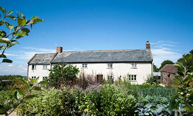 river-cottage-HQ.jpg