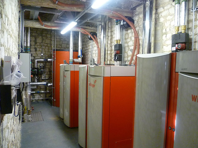 Plant-room-2-web-ready.jpg