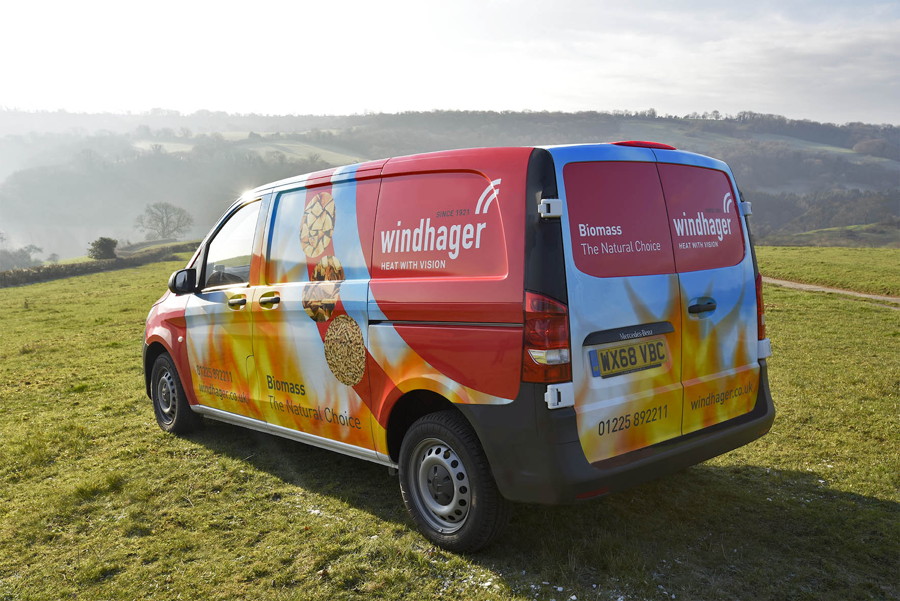 Windhager_UK_2019_NEW_Van_Livery_reverse.jpg