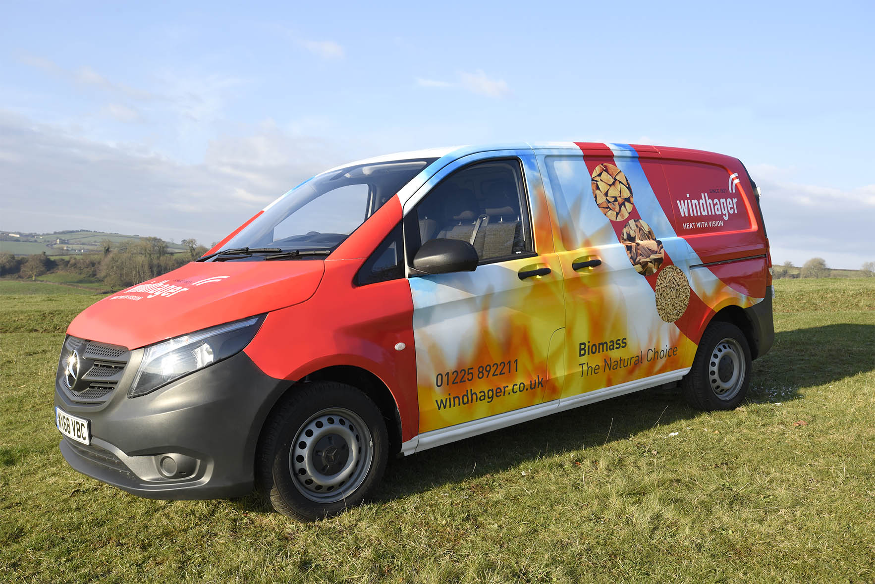 Windhager_UK_2019_NEW_Van_Livery_front.jpg