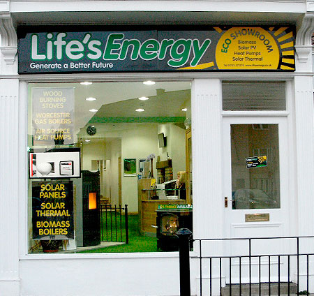 Lifes-Energy-Renewable-Energy-Company.jpg