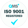 Windhager-UK-ISO_9001-Registered.png